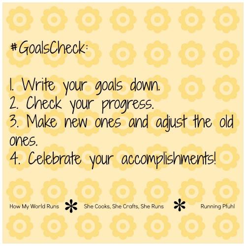 #GoalsCheck 500x500