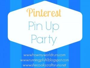 pinterest-party 500x375