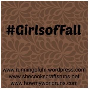 GirlsofFall