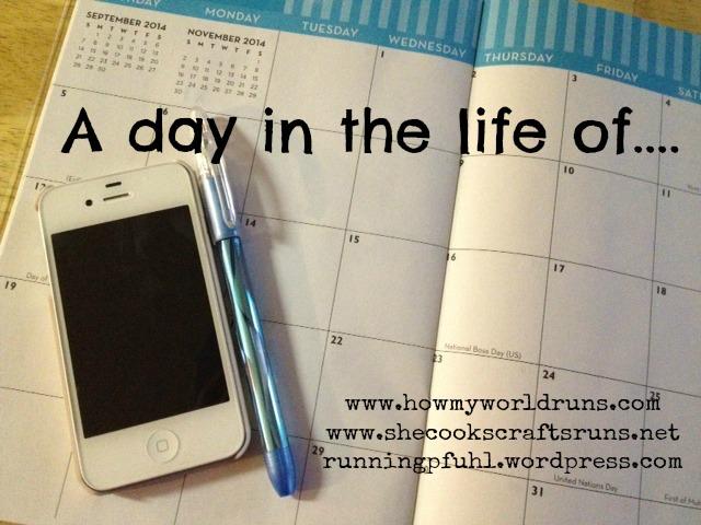 http://www.howmyworldruns.com/wp-content/uploads/2013/09/calendar4.jpg