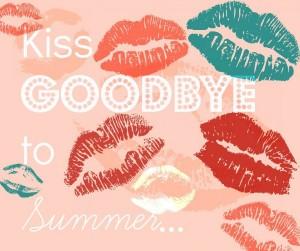 kiss2