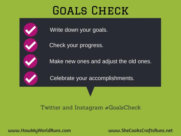 Goalscheck 2