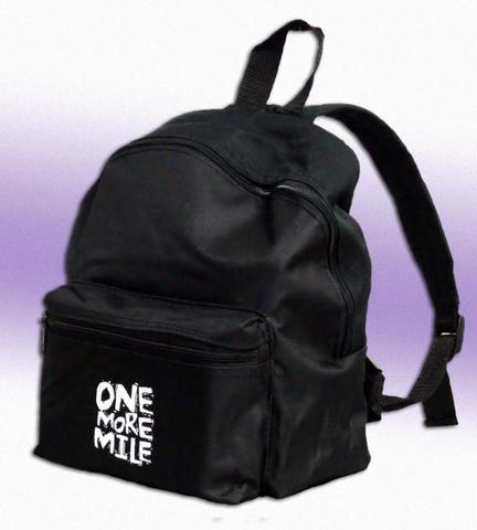 OMM Mini daypack
