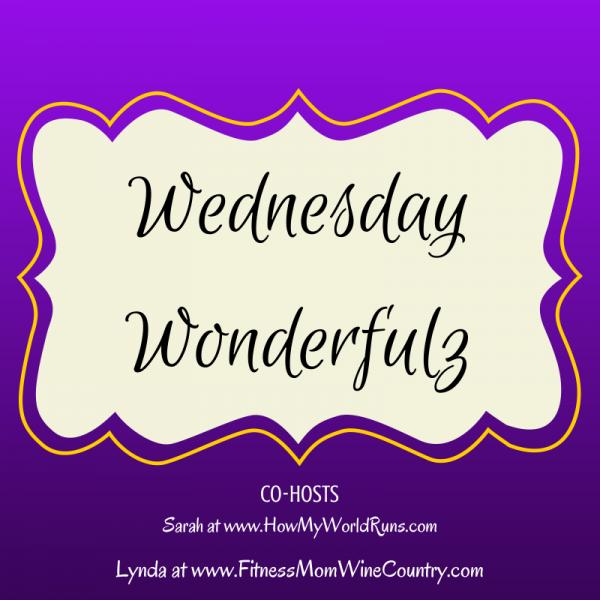 Wednesday Wonderfulz final 2