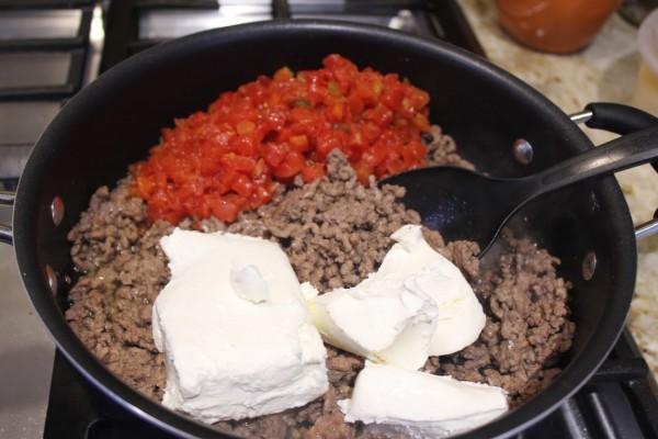 enchilada 9